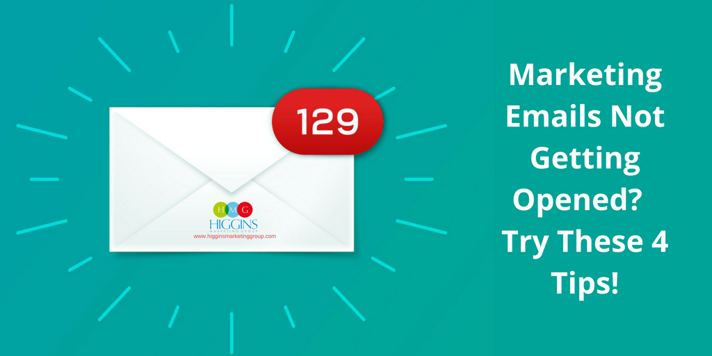 HMG - Marketing Emails Not Getting Opened - Try These 4 Tips! (1024x512) compressed