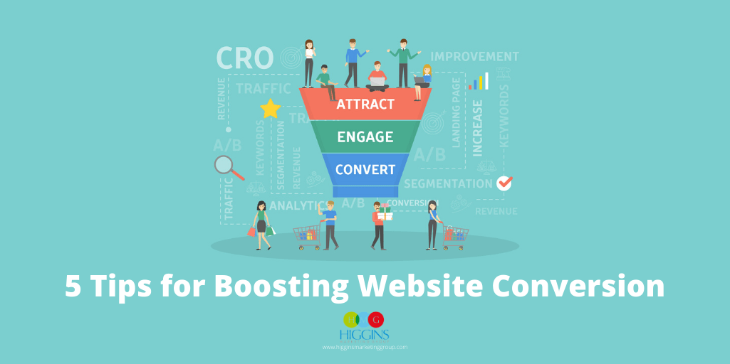 HMG_5 Tips for Boosting Website Conversion (1025x512)
