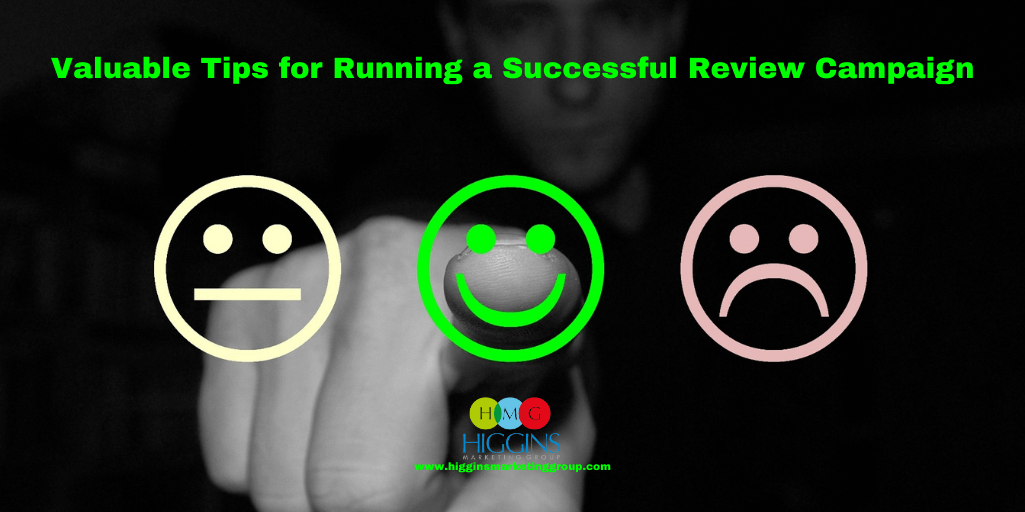 HMG_Valuable Tips for Running a Successful Review Campaign(1025x512) compressed.png