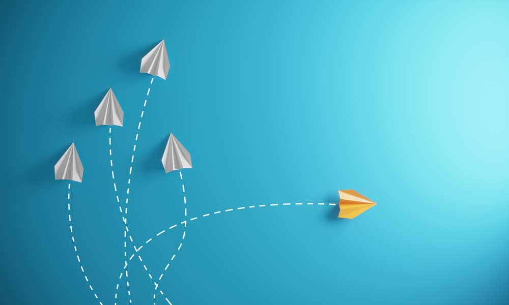 Higgins-Marketing-Group-Avoid Common Marketing Pitfalls